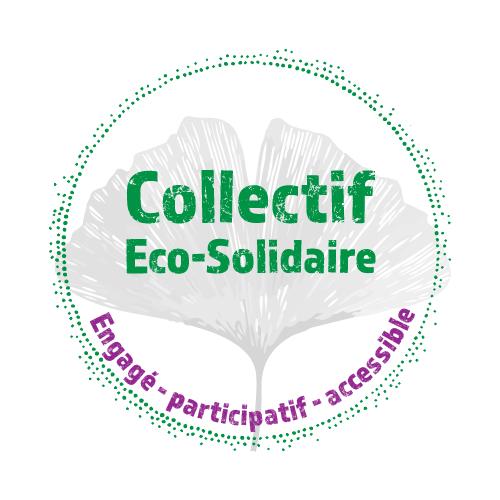 Collectif Eco-Solidaire