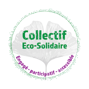 Collectif Eco-Solidaire