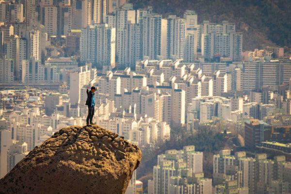 Consultation citoyenne | Collectif Eco-Solidaire Corée Taïwan