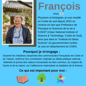 François(1)
