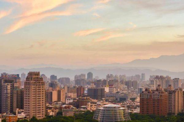 Taïwan | Consultation citoyenne | Collectif Eco-Solidaire Corée Taïwan